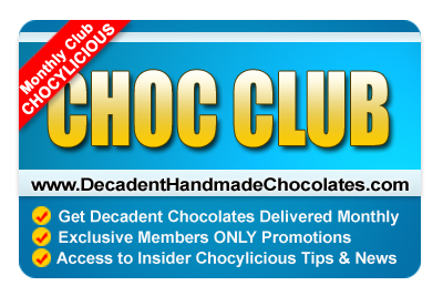 chocolate monthly club